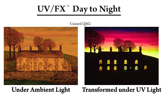 UV-Blacklight-Art-Day-to-Night-Ultraviolet-Painting